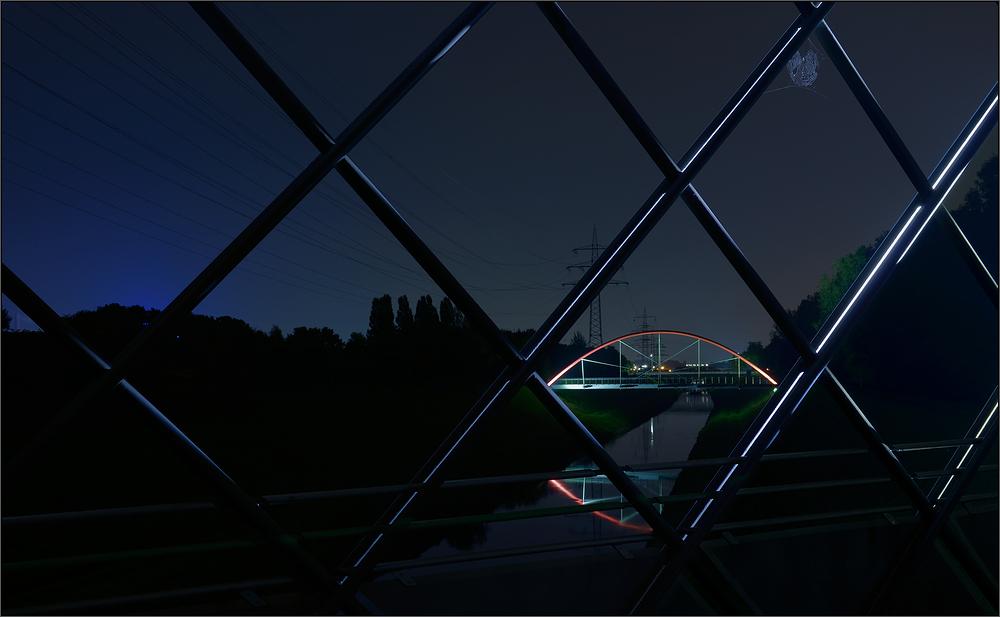 Brücken - Netze ...