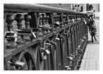Brücken-Schlösser