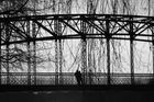 BrückenBild*02