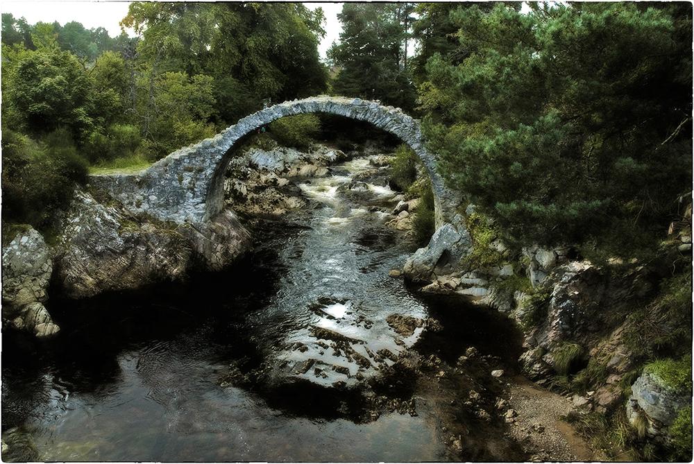 Brückenfragment
