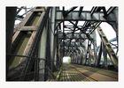 Brückengeflüster