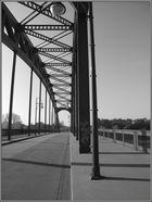 Brückenhälfte
