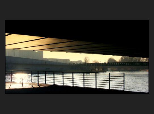 Brücken.schlagen