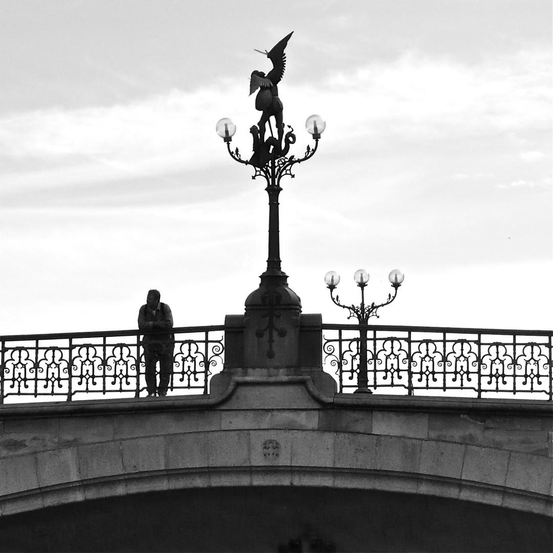 Brückenstadt Gent - Bild 16