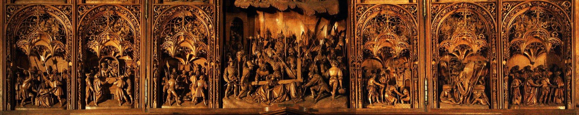 Brüggemann-Altar