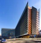 Brüssel - Hier werden Sie regiert 2.0