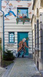 Brüssel II