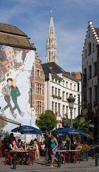 Brüssel III