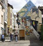 Brüssel IV