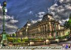 Brüssel - Königlicher Palast