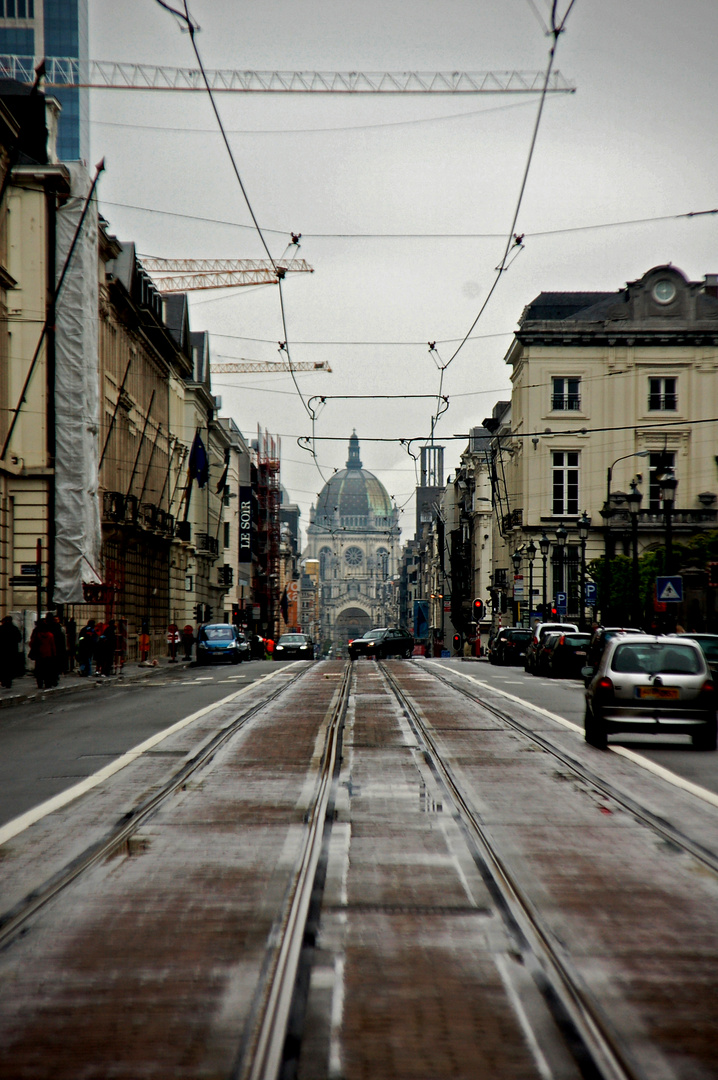 Brüsseler Strasse 01