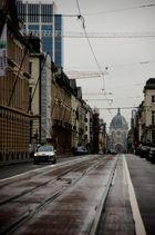 Brüsseler Strasse