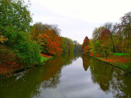 Brugges (Belgique)