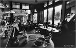 Bruin Cafe in Amsterdam ----1----