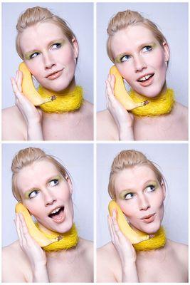 Bruni Banano