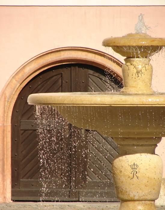~Brunnen~