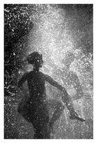 """Brunnen der Lebensfreude alias """"Pornobrunnen"""""""