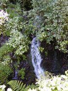 Brunnen von Marcos