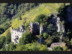 Brunnenburg 01