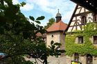*Brunnenhaus*