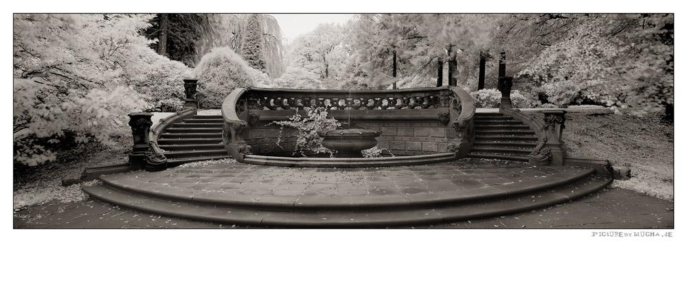 Brunnenpanorama