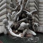 Brunnenquadrat [200MP]