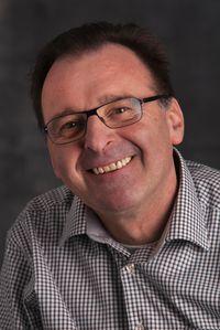 Bruno Häusler