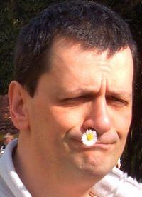 Bruno Pellegrini
