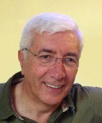 Bruno Porcelli