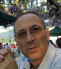 Bruno Ramadori