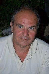 Bruno Spagnolo