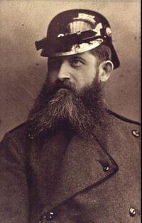 Bruno Tauchee