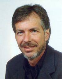 Bruno Wyss