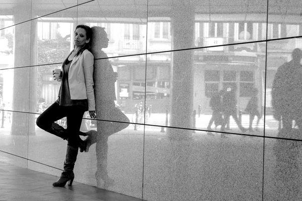 Brussel City 2