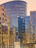 Bruxelles 2