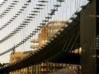 Bruxelles - Gare du Luxembourg