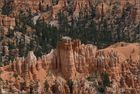 Bryce Canyon ( 2 )