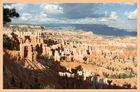 Bryce Canyon NP VI