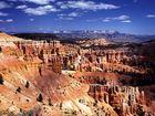 Bryce Canyon (Utah) 1994