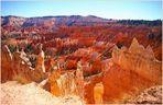 Bryce Canyon, Utha/USA 2