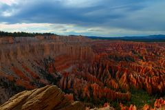 Bryce NP 1