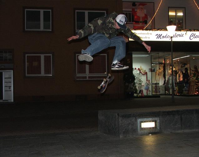 bs-flip