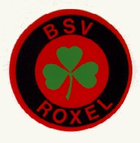 BSV Roxel Logo