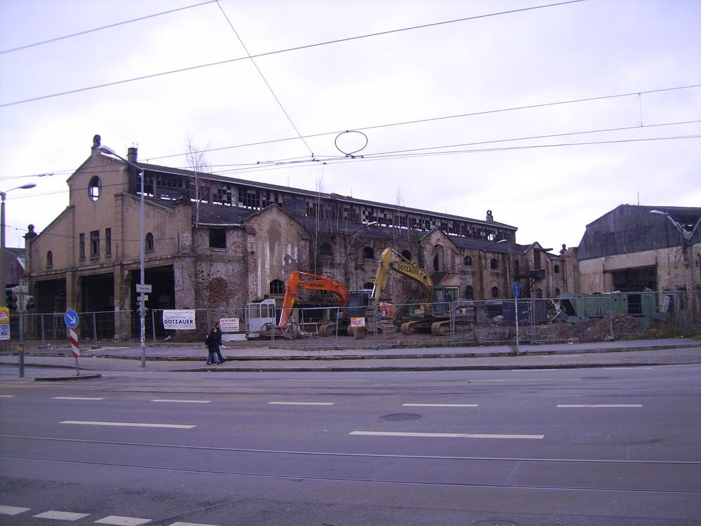 Btr. Mickten Dez 2008