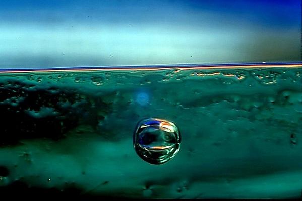Bubbel 01