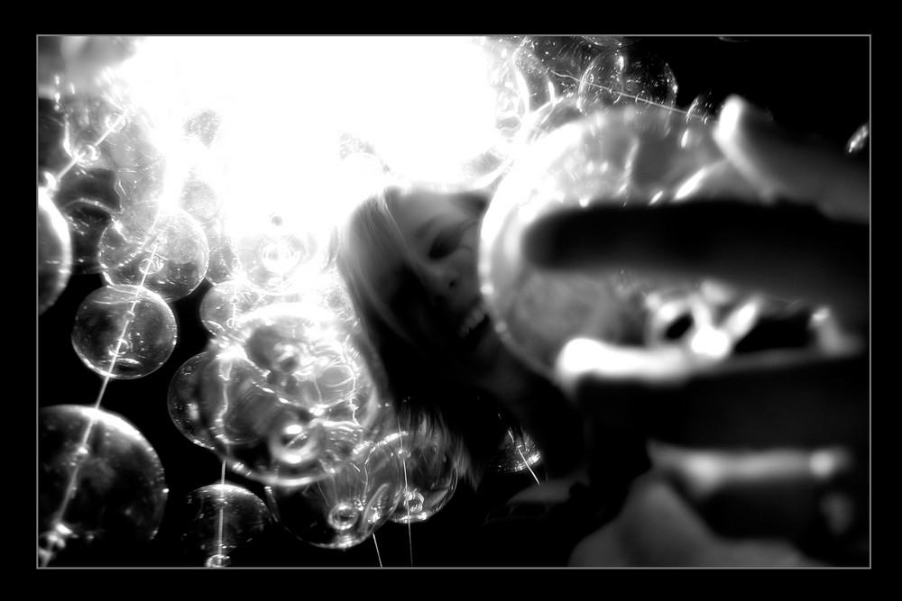 bubbels nr4