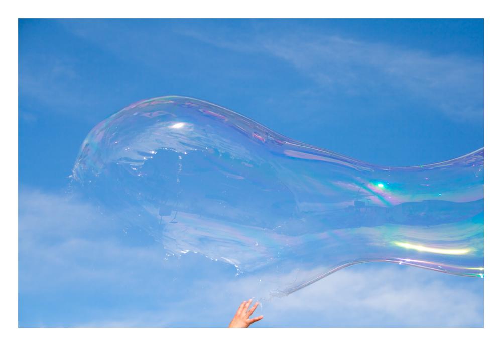 Bubble II