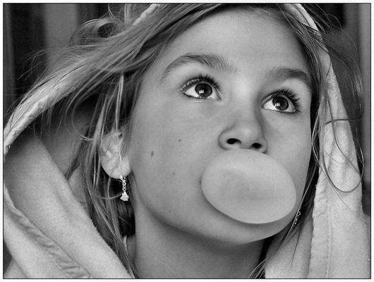 bubblegum sw