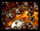bubbleminimal