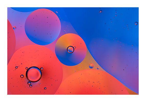 Bubbles 2